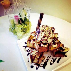 Hana Hana Café