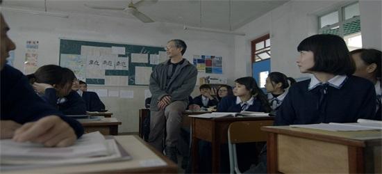 孔慶輝──在執導中思考人生價值