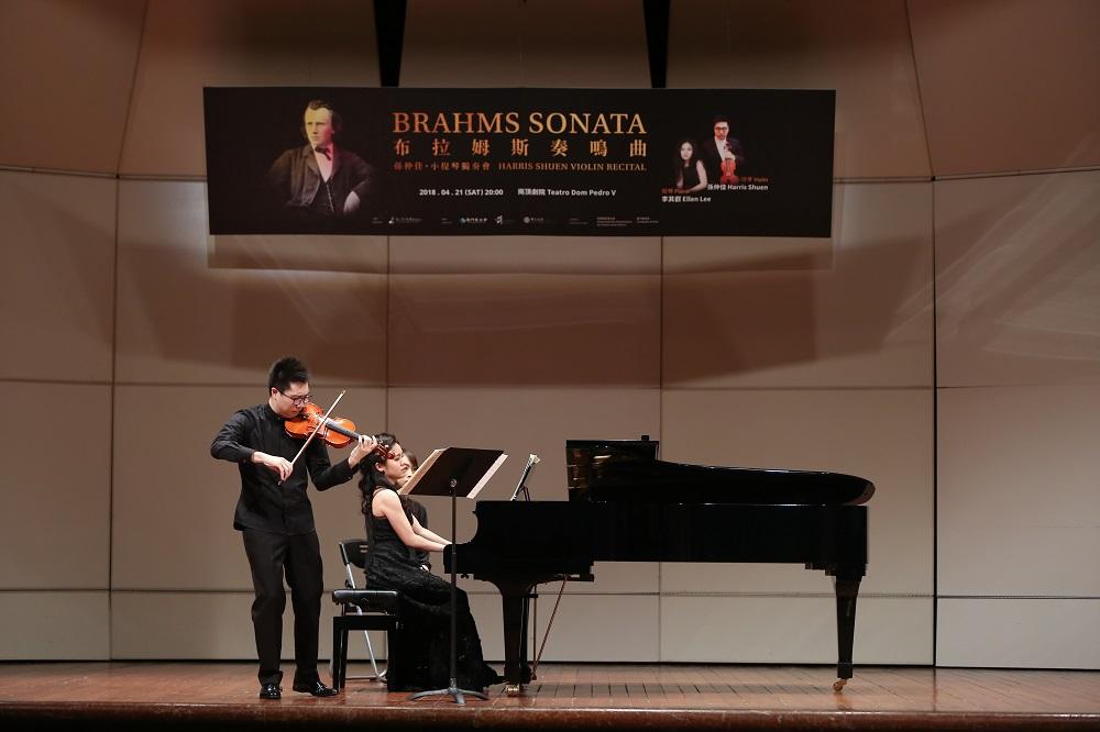 古典音樂 永不消逝