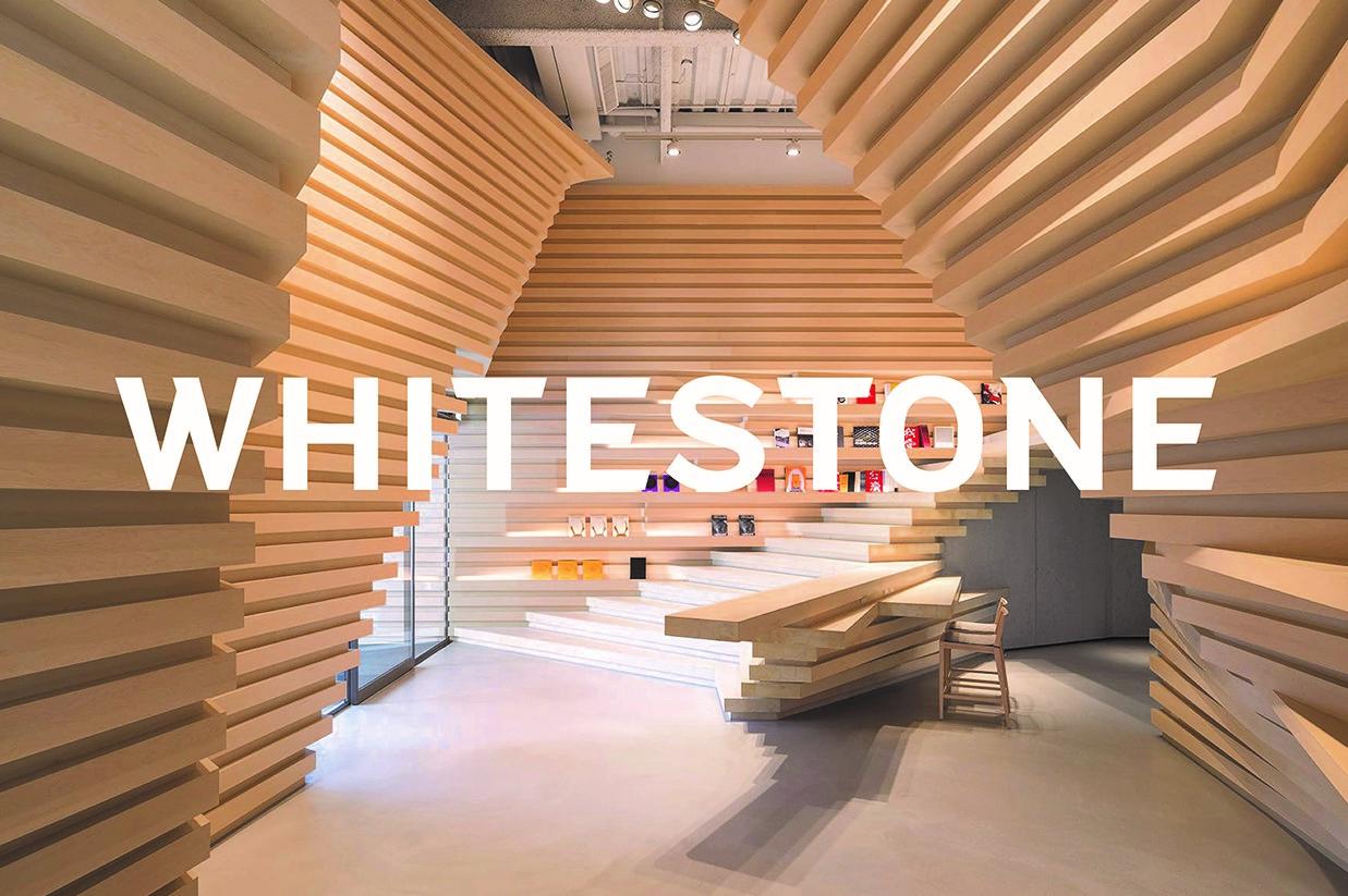 獨具匠心的品牌設計理念 - 專訪Chiii Design