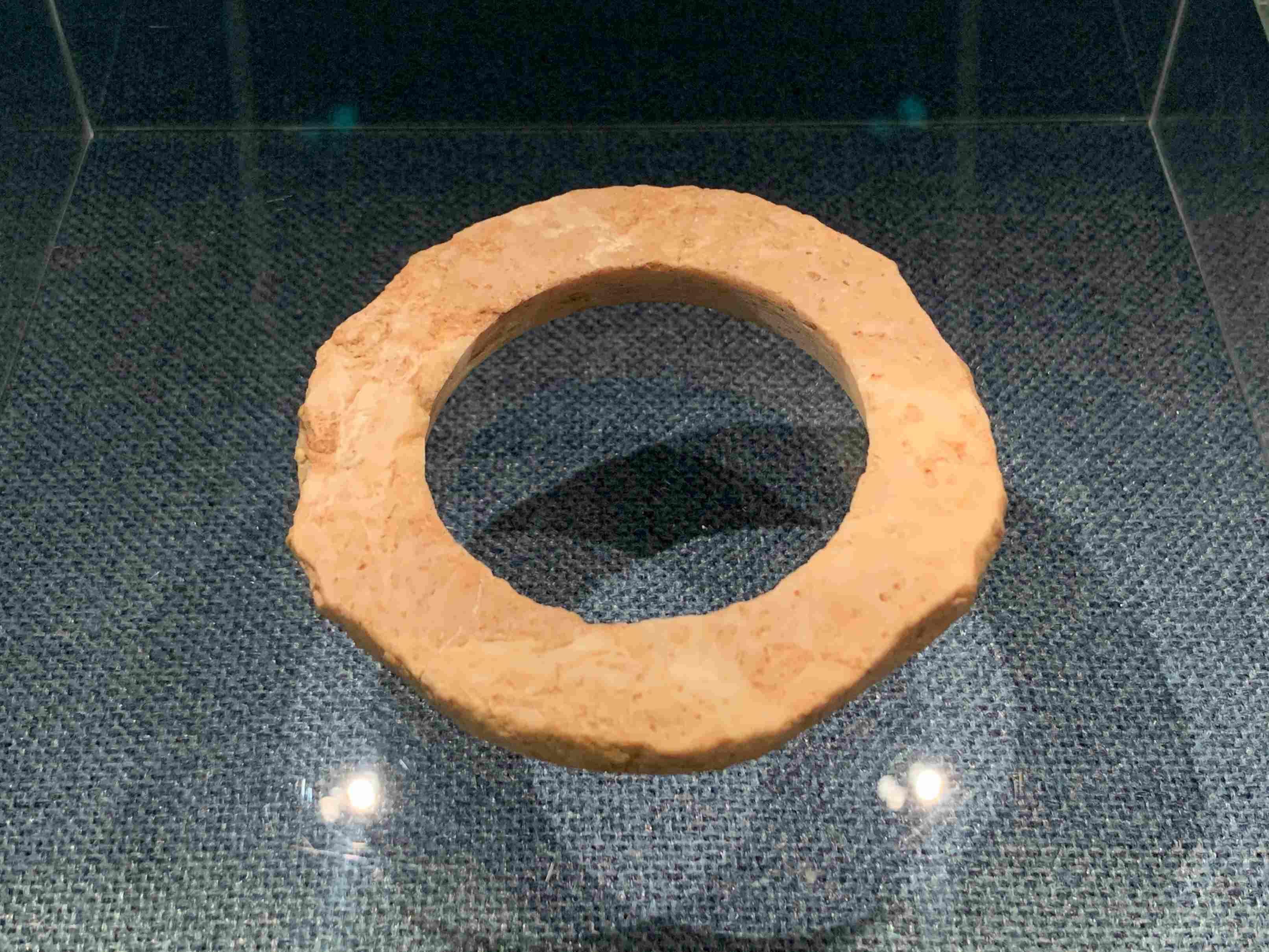 考古遺址的名字怎麼來?──以遺址命名的考古學文化