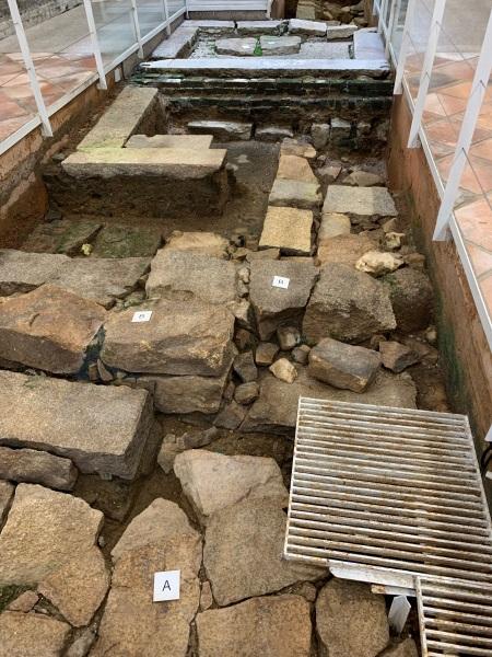 澳門考古遺址是如何被發現的